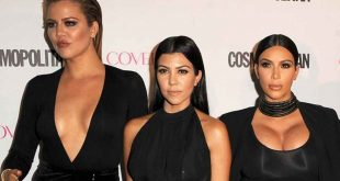 is the kardashian cheating curse real an investigation - Hells Kitchen Contestants